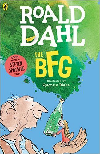 tales of the unexpected roald dahl epub to mobi