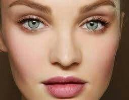 #tendências #fashion #makeup #beauty #dicasdebeleza #jacquelinefraga #oficinadoglamour #spfwverão2016