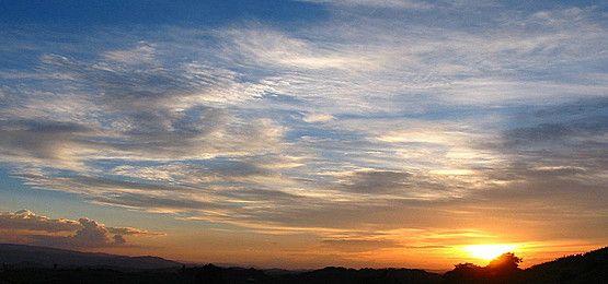 سماء صور الخلفية 10 234 الخلفية المتجهات وملفات بسد للتحميل مجانا Pngtree Sky And Clouds Sunset Sky Clouds