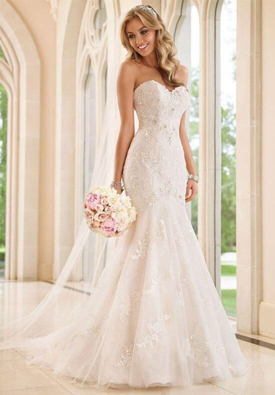 اجمل فساتين زفاف , ارق فساتين زفاف للعرائس 2019 9fc045e6108ce0979eab
