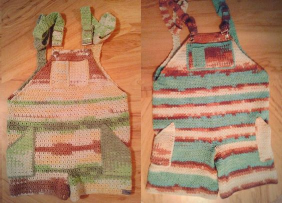 phosphenesswim:: Custom his and hers overalls   photos do not do these justice  #crochet#crochetnerd#hisandhers#cutecouple#yarn#crochettop#earth#bohemian#bohofashion#hippylife#hippie#festival#skate#hoop#crochetfashion#overalls#etsy#phosphenes#nature#hike#travel#music#earthtones#sky#camping#summer#loungewear