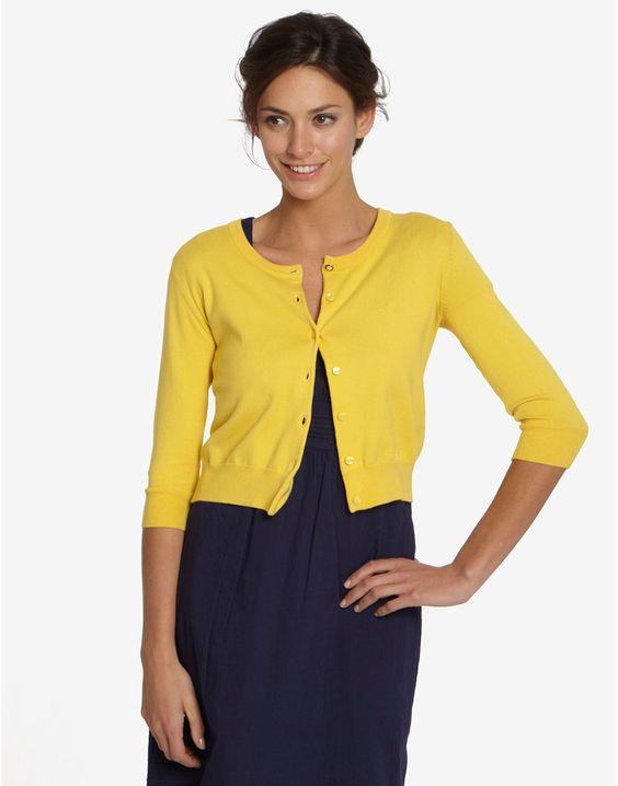 S Women S Clothing Styles