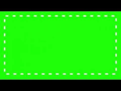 بنات لايك اولا دس لايك خطوط بيضاء متحركه Youtube Green Screen Video Backgrounds First Youtube Video Ideas New Nature Wallpaper