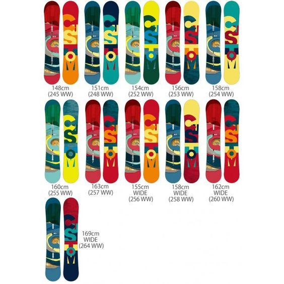 Snowboard Burton Custom Flying V M - Skiteam.pl