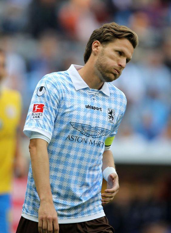 TSV 1860 München - Bildergalerie