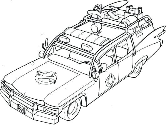 Grab Your New Coloring Pages Ghostbusters For You Https Www Gethighit Com New Coloring Pages G Halloween Coloring Pages Coloring Pages Super Coloring Pages