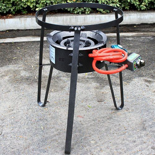 Pinterest the world s catalog of ideas Propane stove left on overnight