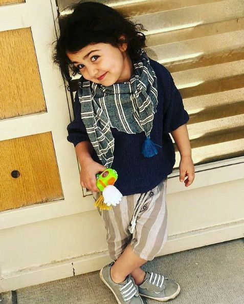 صور بنات ستايل صور In 2021 Stylish Kids Girls Baby Picture Outfits Cute Baby Girl Images