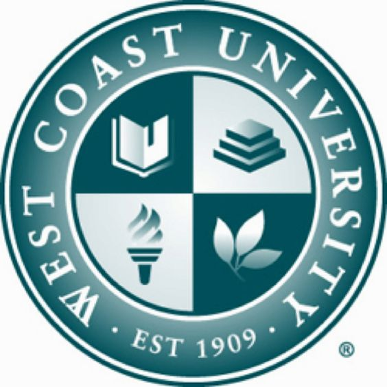 west coast university case Custom west coast university student health services--primary care clinic hbr case study recommendation memo & case analysis for just $11 mba & executive mba level.