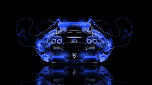 Gold Bugatti Veyron With Neon | Bugatti Veyron Front Water Car 2014 Bugatti  Veyron Super Water Car ... | Cars | Pinterest | Bugatti Veyron, Lux Cars  And ...