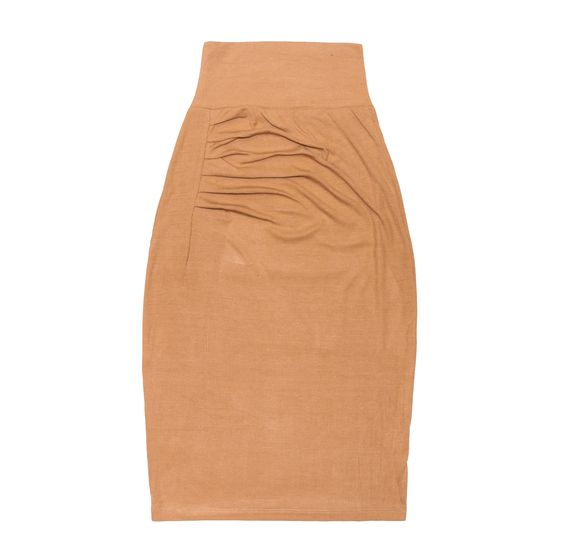 ELLIOTT SKIRT