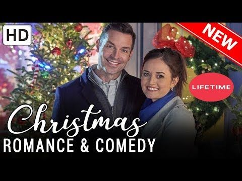 Best Lifetime Christmas Movies 2018 Will Be Wasted If You Don T Watch 1 Youtube Hallmark Movies Christmas Movies New Hallmark Movies