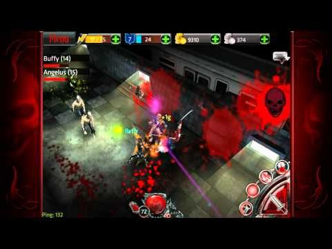 Dark Legends 2.0.0.3 APK for Android - Dark Legends – There are lots of Android applications which you must install it on your Android phone or tablet. The first of them is Dark Legends which recently updated to latest version, Dark Legends 2.0.0.3. Dark Legends 2.0.0.3 can easily be downloaded from Android Market that the link can... - http://apkcorner.com/dark-legends-2-0-0-3-apk-for-android/