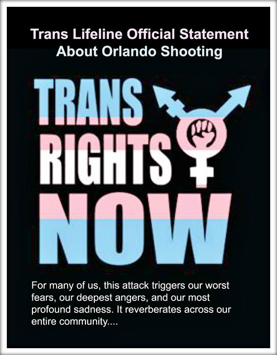 https://medium.com/@Translifeline/statement-about-orlando-shooting-7de125fe1647#.2ykdnnjy8