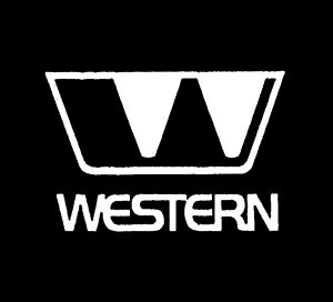Image result for western publishing logo