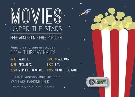 Movies Under the Stars Poster.jpg