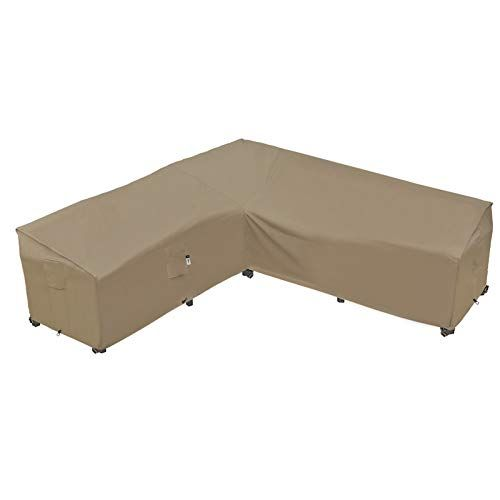 Pin By Elizabeth On Front Patio In 2021 Patio Furniture Covers Garden Furniture Covers Furniture Covers