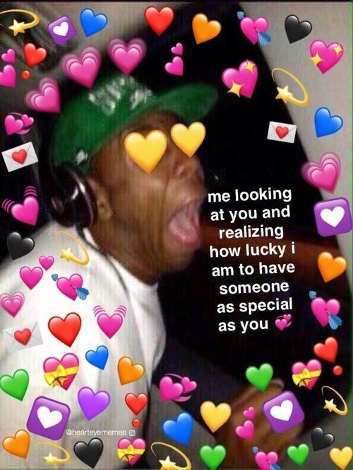 Pin By Nicole On Meme Cute Love Memes Wholesome Memes Crush Memes