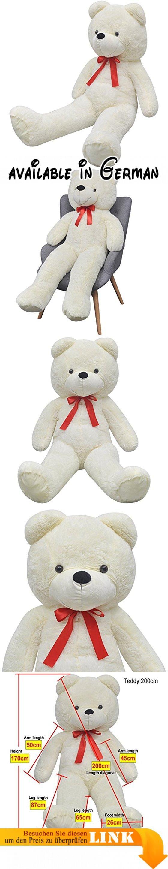 Großartig Teddybär Färbung Seite Ideen - Beispiel Anschreiben für ...