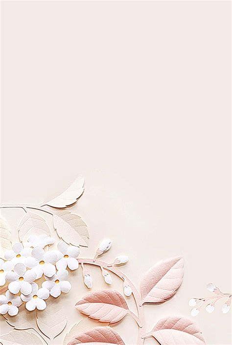 خلفيات هادئة وناعمة للتصميم Ecosia Flower Background Wallpaper Flower Backgrounds Flower Phone Wallpaper