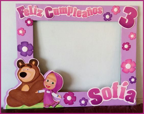 PK 2 CUTE LIVVY BEAR LAMP POST EMBELLISHMENT TOPPERS FOR CARDS OR CRAFTS