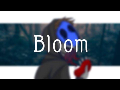 Bloom Meme Eyeless Jack Creepypasta Youtube Creepypasta Jack Creepypasta Eyeless Jack