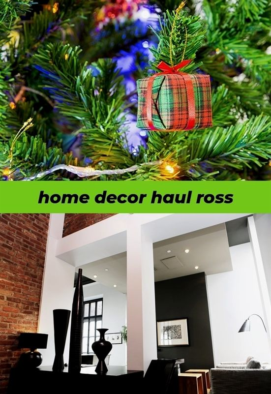Professional Tips For A Great Home Improvement Project Home Yoga Room Home Decor Bedroom Home Improvement Projects