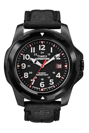 Orologio Timex T49778