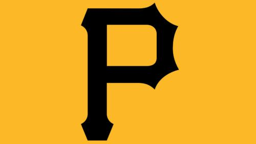 The Primary Pittsburgh Pirates Pittsburgh Pirates Logo Pittsburgh Pirates Pirates