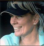 Linda Parelli: Incredible Women, Fav Mentors, Personal Development