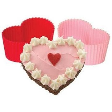 http://www.everythingkitchens.com/tovolo-heart-cupcake-molds-silicone-8pc-61-0483.html