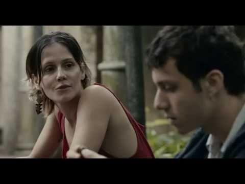 Pin De Washington Miranda Em Filmes Completos Em 2020 Filmes