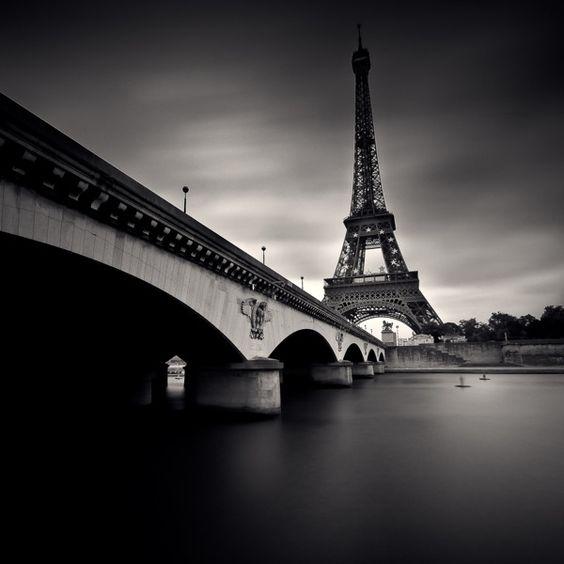 Paris :) :) :)