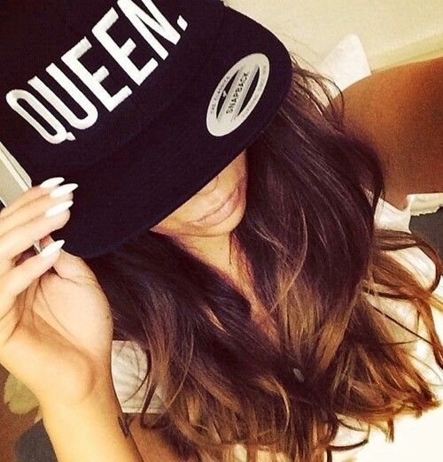 Royal  Priesthood: Women's Snapbacks & Urban Fashion. Get snapback hats from www.hats-cool.com