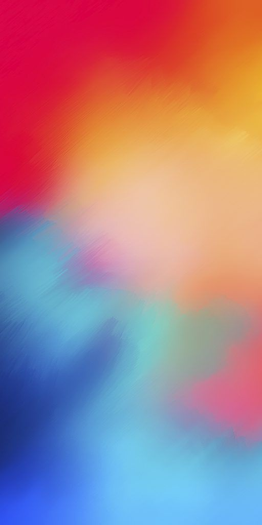 Huawei Mate 10 Pro Wallpaper 09 Of 10 With Abstract Light