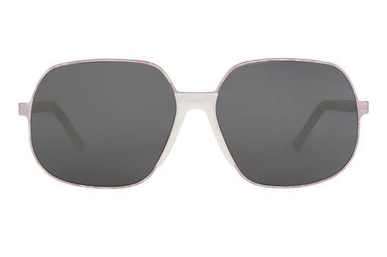 Frame DEM   Andy Wolf Eyewear