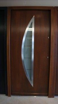 door design ideas zoomtm designer home interior wooden entry doors ...