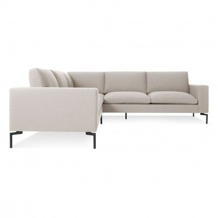 new-standard-right-sectional-small-nixon-sand-black 1
