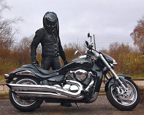 Predator Motorcycle Helmet And Rocket Roadster Pinterest