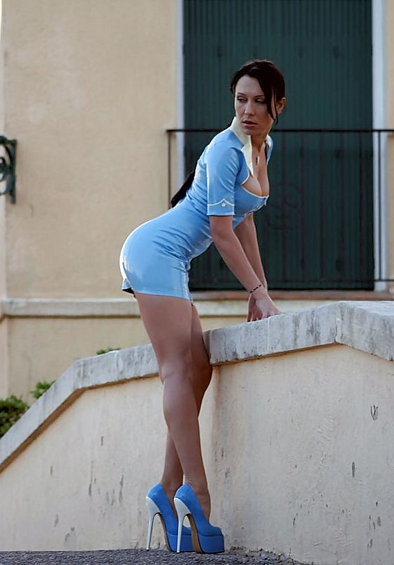 pin by legs x on short dresses mini skirts high heels and hot legs