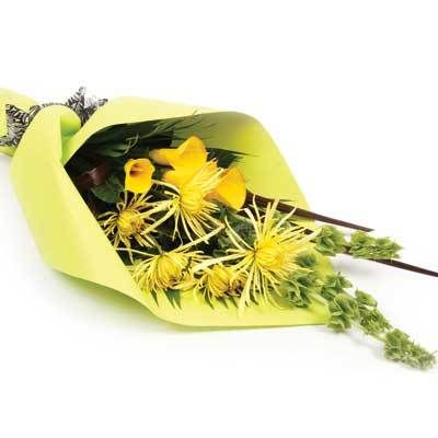 Send Flower Bouquets | Bouquet of Flowers Delivered