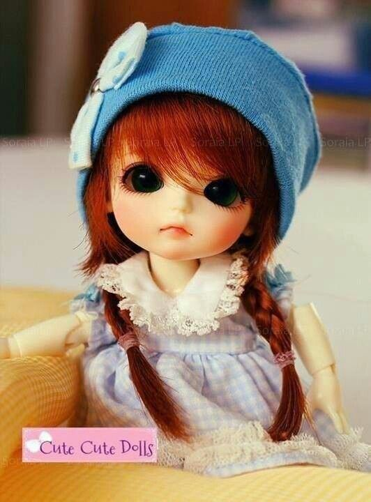 Barbie Hd Wallpapers For Mobile Cute Dolls Barbie Images Cute Baby Dolls
