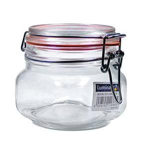 Kitchen Concepts 1.7L Canning & Storage Jar