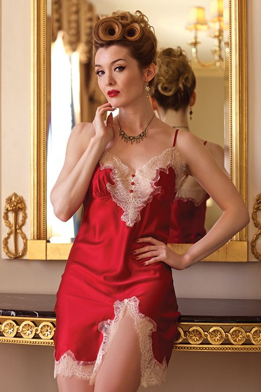Champagne Lace And Lace Silk On Pinterest