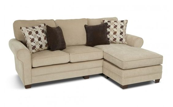 Maggie chaise sofa 92 package sectionals living room - Cheap living room furniture packages ...