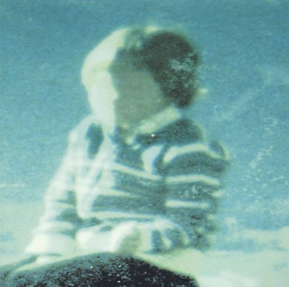 Images for Boards Of Canada - Music Has The Right To Children