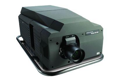 Panasonic PT-RZ370EAJ