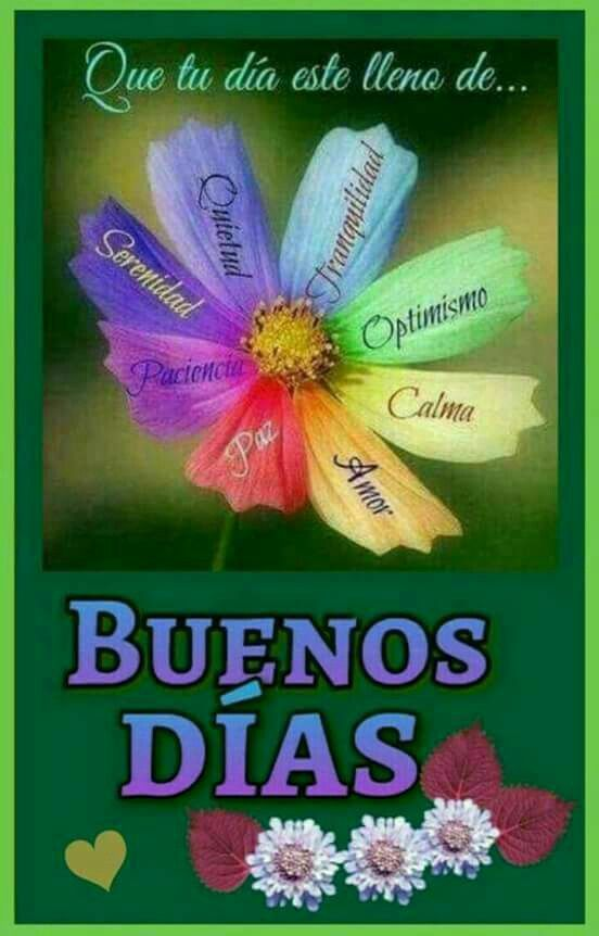 65 Imágenes Y Frases Gratis De Buenos Días Todo Imágenes Good Morning Greetings Good Day Quotes Good Morning Messages