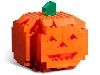 Resultados de la Búsqueda de imágenes de Google de http://www.popgadget.net/images/lego-pumpkin.jpg