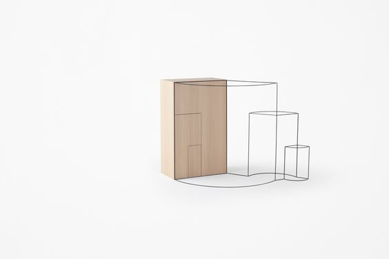 trace-container(2016年) #OkiSato